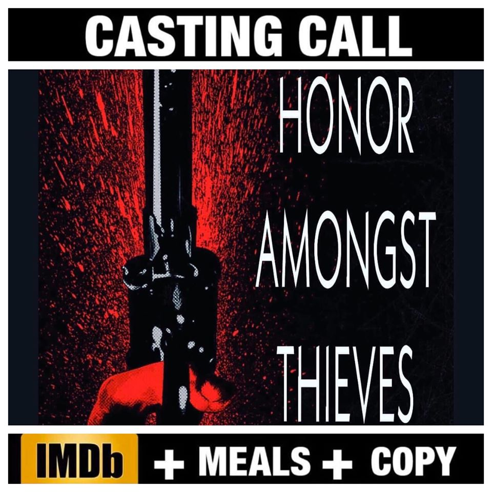 Casting Call Italians Female And Male Italian Americans And Italian Looking Talent Callboard