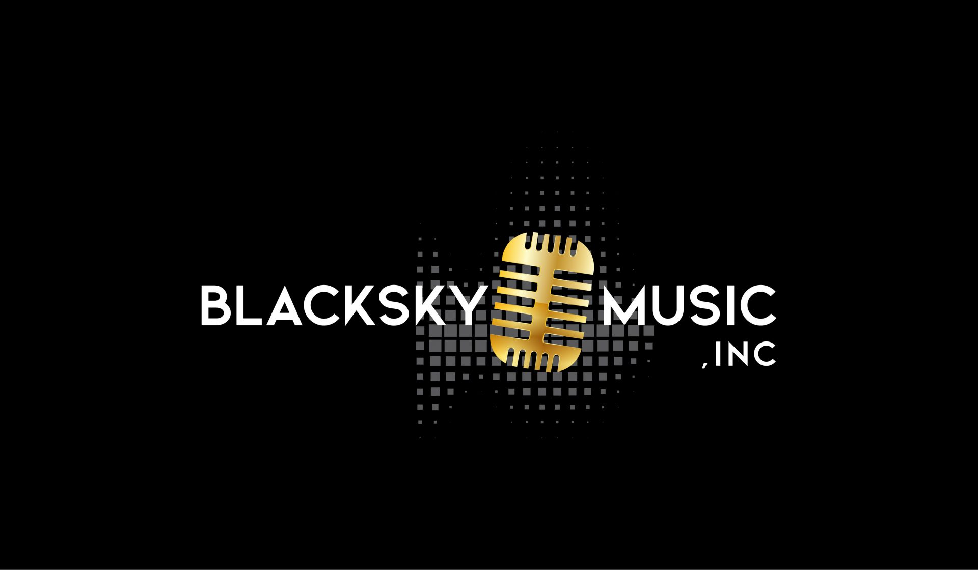 BlackSky Music Entertainment, Inc.