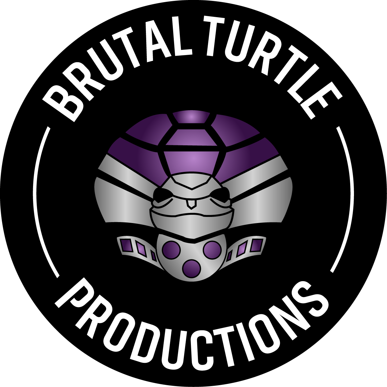 Brutal Turtle Productions
